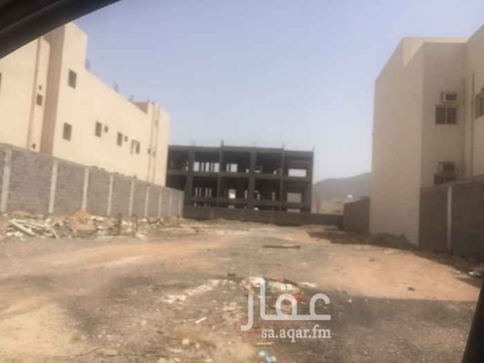 أرض للبيع في شارع هشام بن محمد ، حي السكب ، المدينة المنورة ، المدينة المنورة