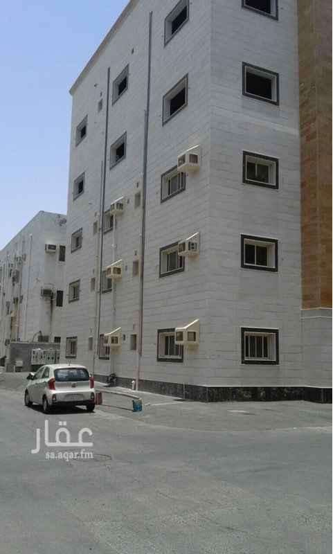 عمارة للبيع في شارع 3986-4006 عبدالرحمن الحلواني, جدة