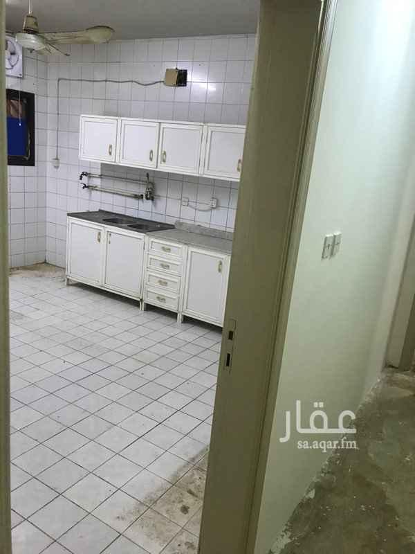 شقة للإيجار في شارع الأمير سلطان بن سلمان بن عبدالعزيز ، حي الورود ، الرياض ، الرياض