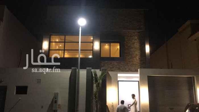 فيلا للبيع في شارع سالم بن عوف الخزرجي ، حي المنار ، جدة ، جدة