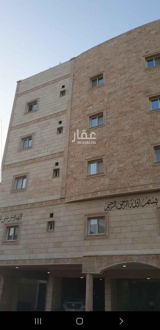 شقة للإيجار في شارع محمد الكفوي ، حي الربوة ، جدة ، جدة