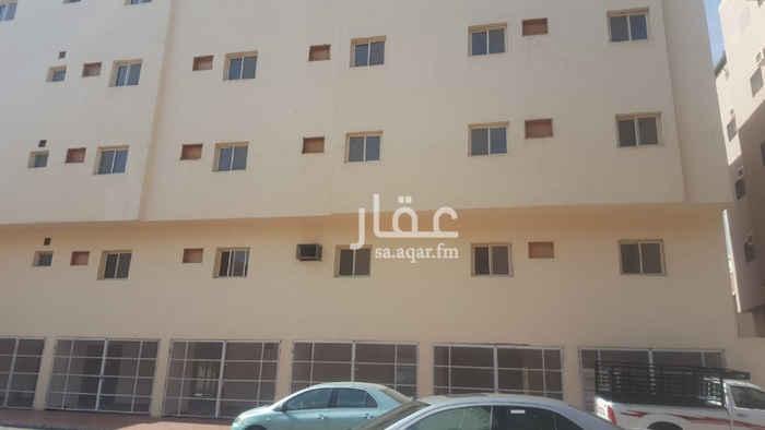 بيت للإيجار في شارع ابو مسعود الانصارى ، حي مسجد الدرع ، المدينة المنورة ، المدينة المنورة