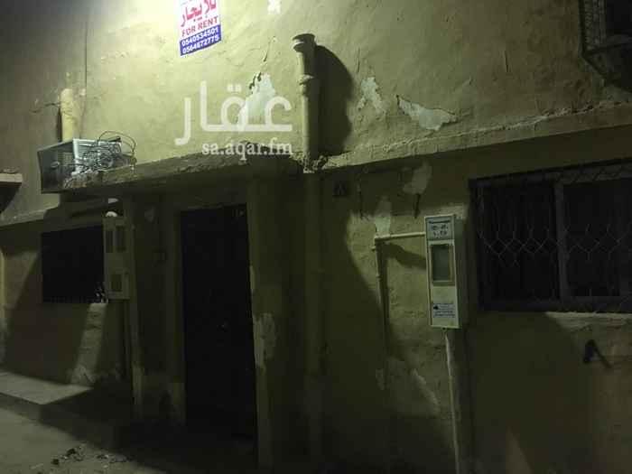 بيت للبيع في حي عتيقة ، الرياض ، الرياض