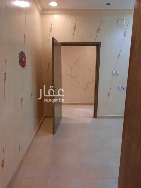 شقة للإيجار في شارع ال عبيكان ، حي اليمامة ، الرياض ، الرياض