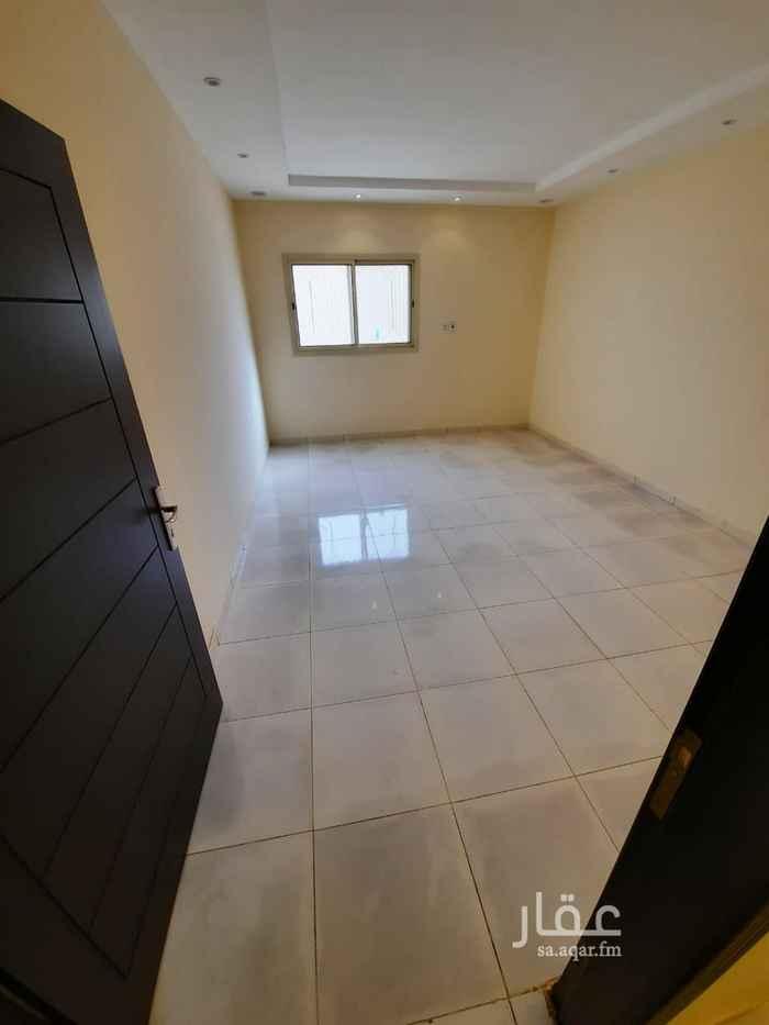 شقة للإيجار في شارع الامير مقرن بن عبدالعزيز ، حي المرسلات ، الرياض ، الرياض