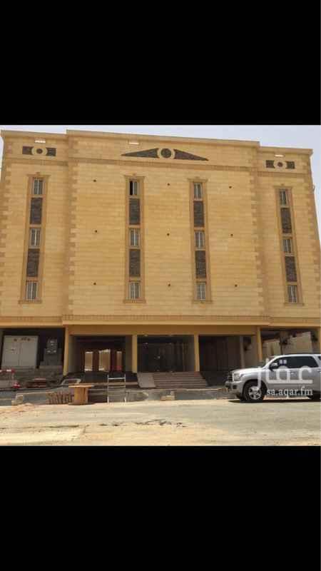 شقة للبيع في الملك فهد, مكة