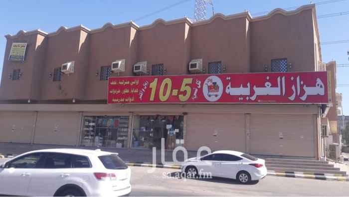 عمارة للإيجار في جدة ، جدة