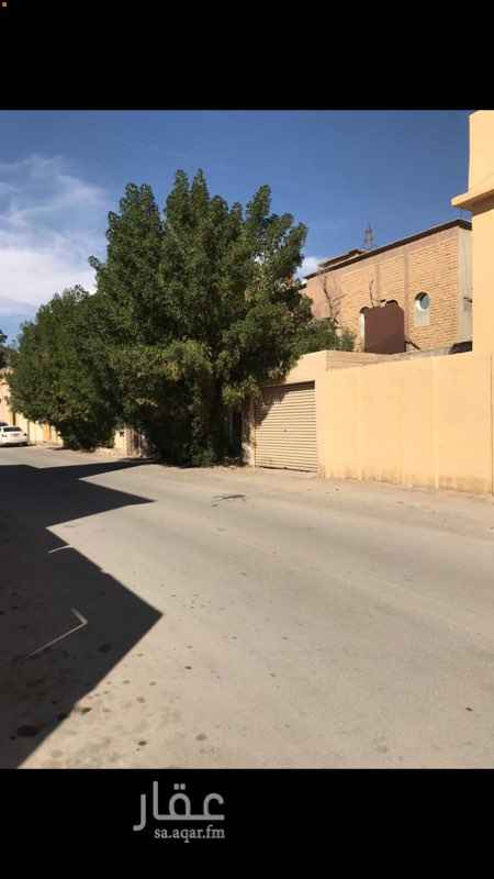 فيلا للبيع في شارع الدغيمية ، حي الملك فهد ، الرياض ، الرياض