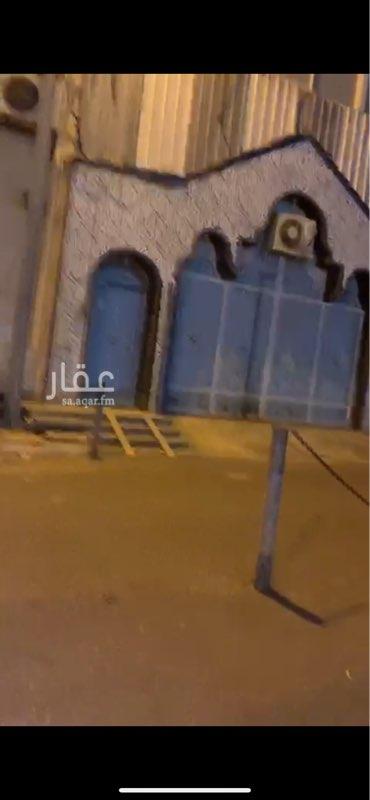 أرض للبيع في شارع الحيله ، حي الصفا ، جدة ، جدة