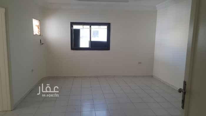 شقة للإيجار في شارع عوف بن الحارث ، حي الفيصلية ، جدة ، جدة