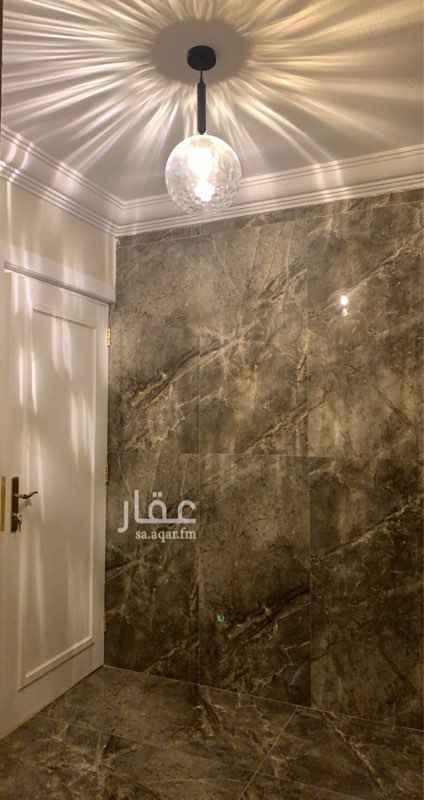 شقة للإيجار في شارع رقم 14 ، حي الجزيرة ، الرياض ، الرياض