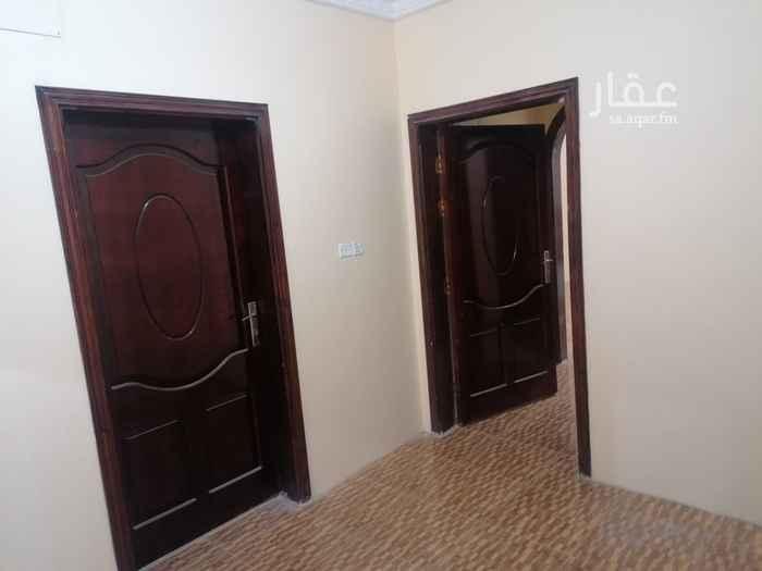 شقة للإيجار في شارع ربيعه بن عامر الازدي ، حي العريض ، المدينة المنورة ، المدينة المنورة