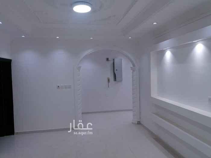 شقة للبيع في شارع القاسم بن عمر ، حي نبلاء ، المدينة المنورة ، المدينة المنورة