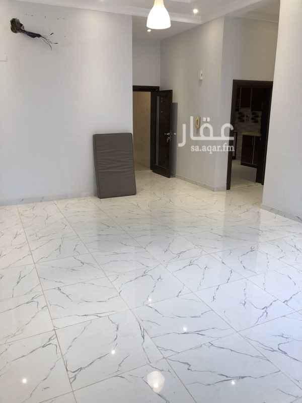 شقة للإيجار في جدة ، حي المروة ، جدة