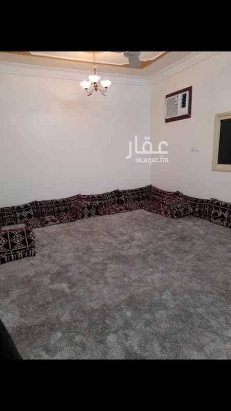 شقة مفروشة في حي قرى آل غليظ ، أبها ، أبهــــا