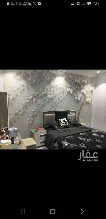 شقة للبيع في شارع البها الخطيب ، حي الفيحاء ، جدة ، جدة