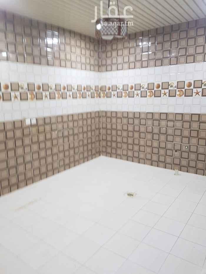 دور للإيجار في طريق العزيزية ، حي الدار البيضاء ، الرياض