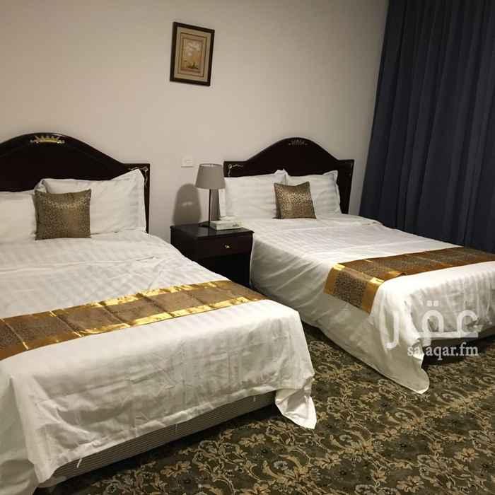غرفة للإيجار في شارع الامير حمود بن عبد العزيز ، حي مدينة العمال ، الخبر ، الخبر