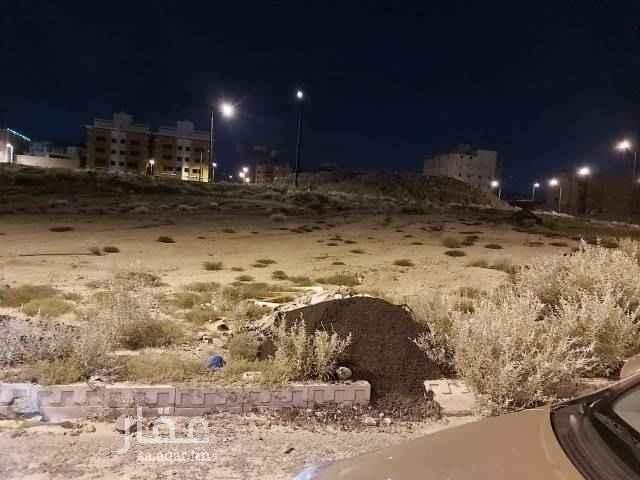 أرض للبيع في شارع الفواكه ، حي الملك فهد ، مكة ، مكة المكرمة
