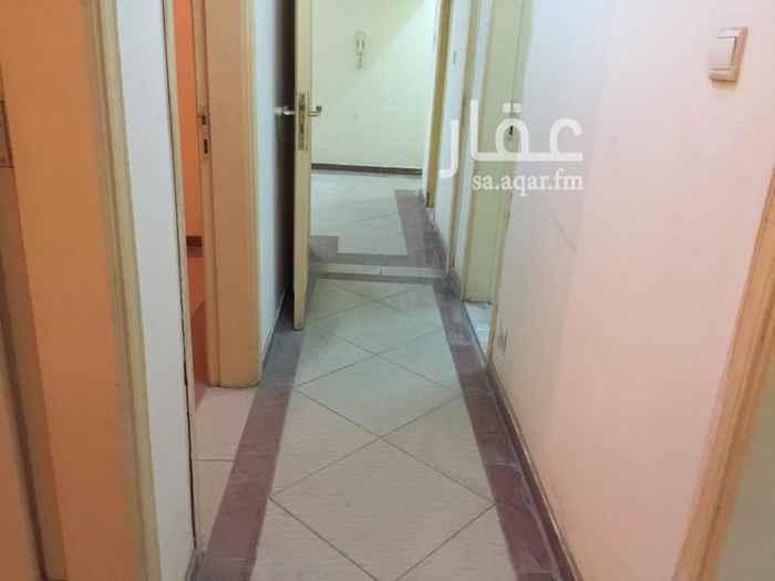 شقة للإيجار في شارع بير سفيان ، حي المربع ، الرياض ، الرياض