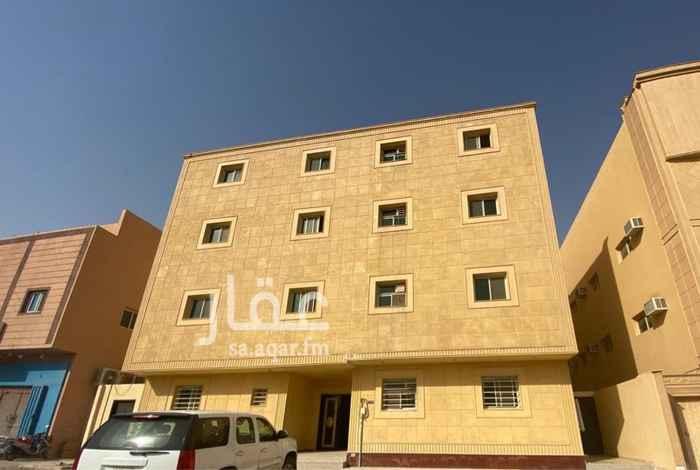 عمارة للإيجار في شارع الحماسة ، حي الملقا ، الرياض ، الرياض