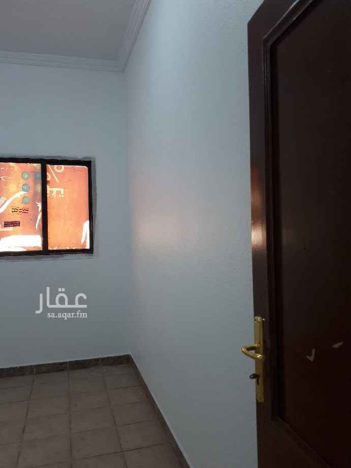 شقة للإيجار في شارع محمد علي مغربي ، حي الروضة ، جدة ، جدة