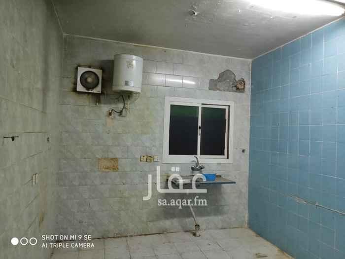 شقة للإيجار في شارع البطين ، حي النهضة ، الرياض