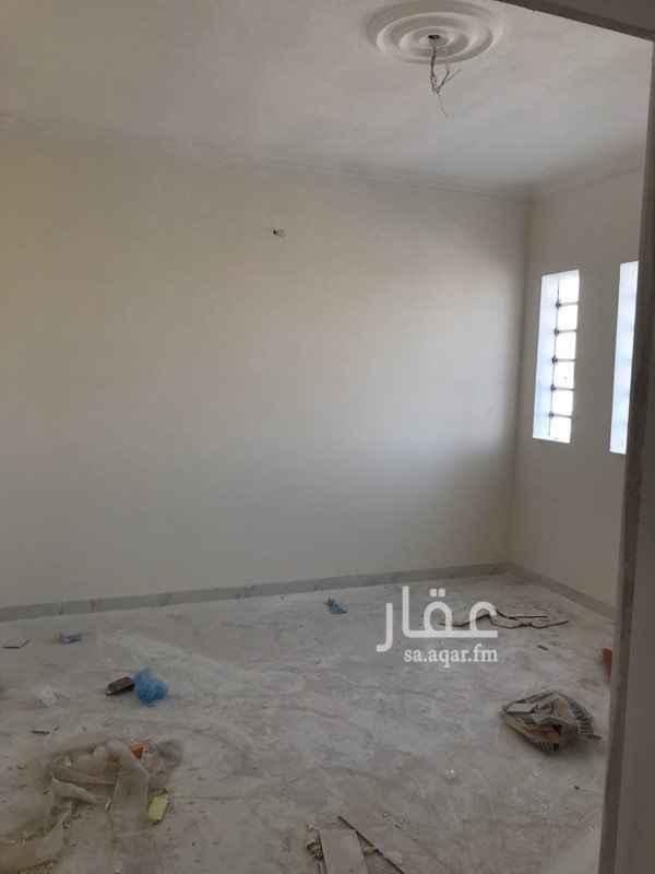 شقة للإيجار في شارع شبيب بن شيبة ، حي النهضة ، الرياض
