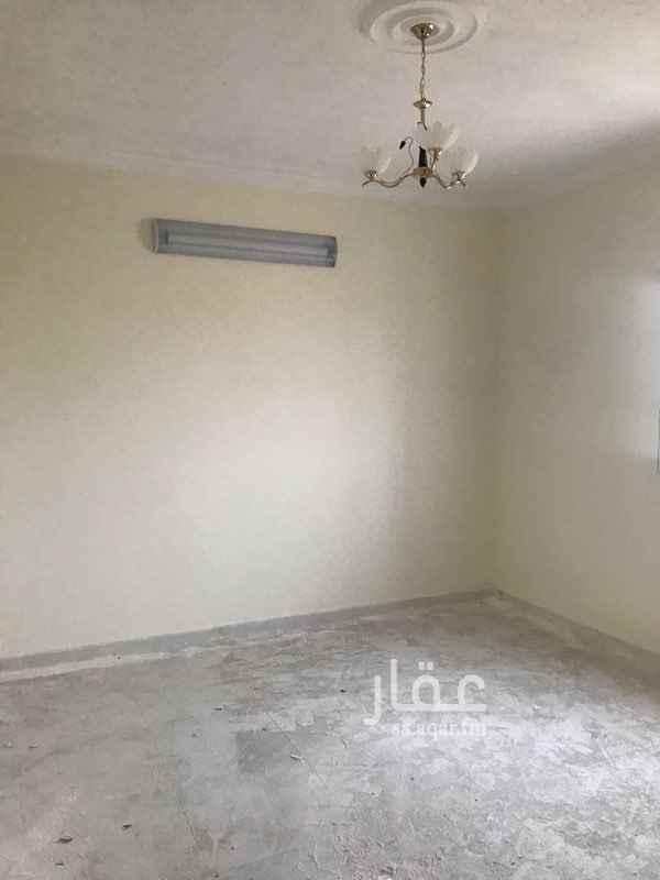 شقة للإيجار في شارع عبيد الخزاعي ، حي الخليج ، الرياض