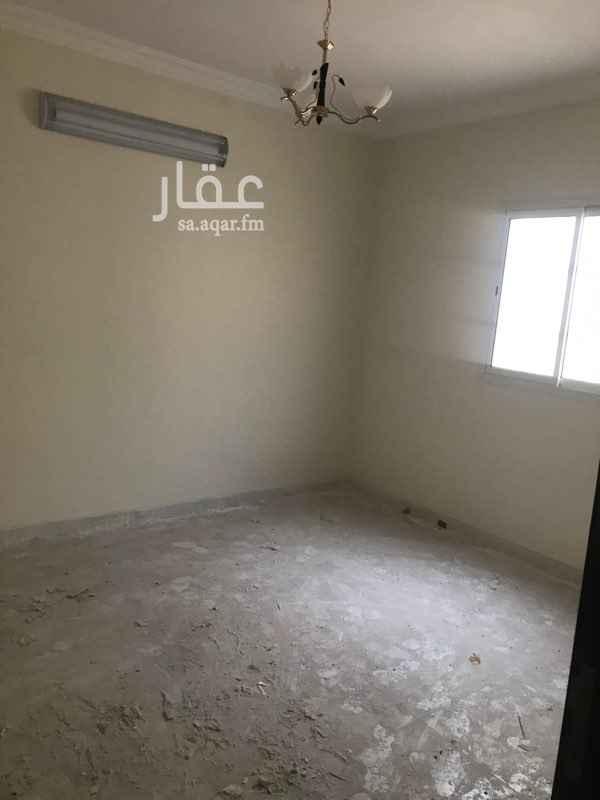 شقة للإيجار في شارع حميد الهلالي ، حي الخليج ، الرياض
