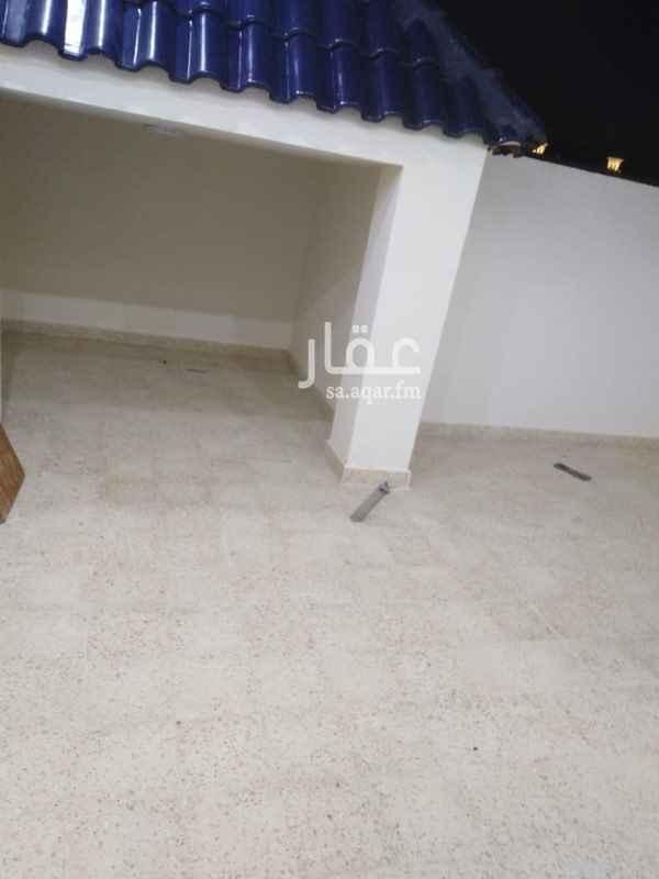 شقة للإيجار في شارع أبي الحسين المراتبي ، حي النهضة ، الرياض ، الرياض
