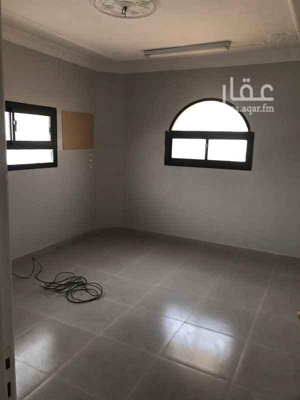 شقة للإيجار في شارع الشيماء ، حي النهضة ، الرياض ، الرياض