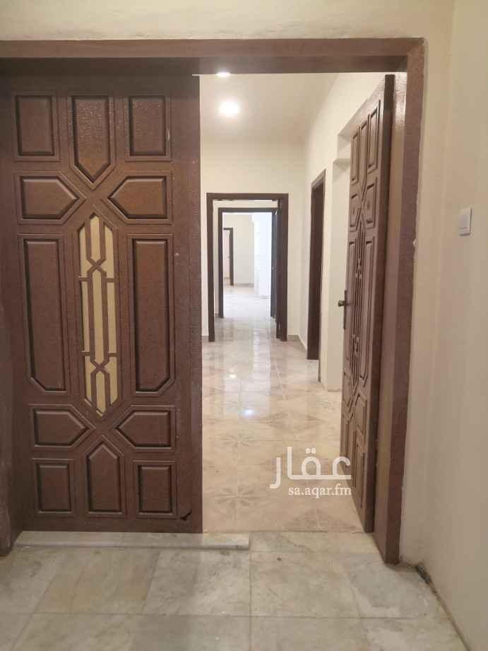 دور للإيجار في شارع وادي الغمار ، حي المنصورة ، الرياض ، الرياض
