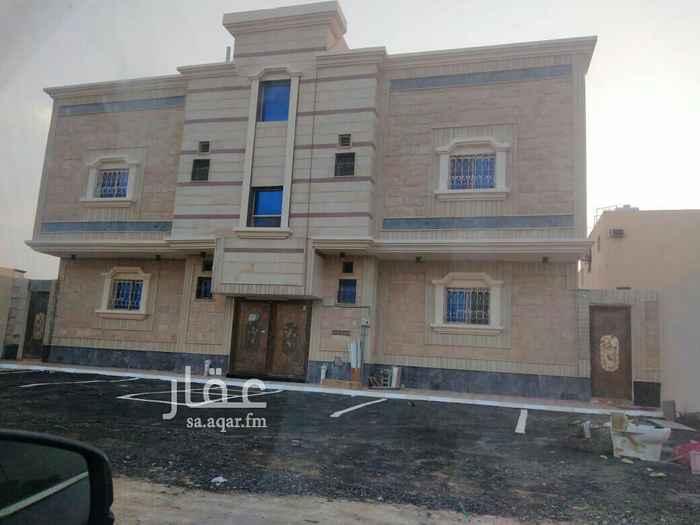 عمارة للإيجار في شارع 29أ ، ضاحية الملك فهد ، الدمام ، الدمام