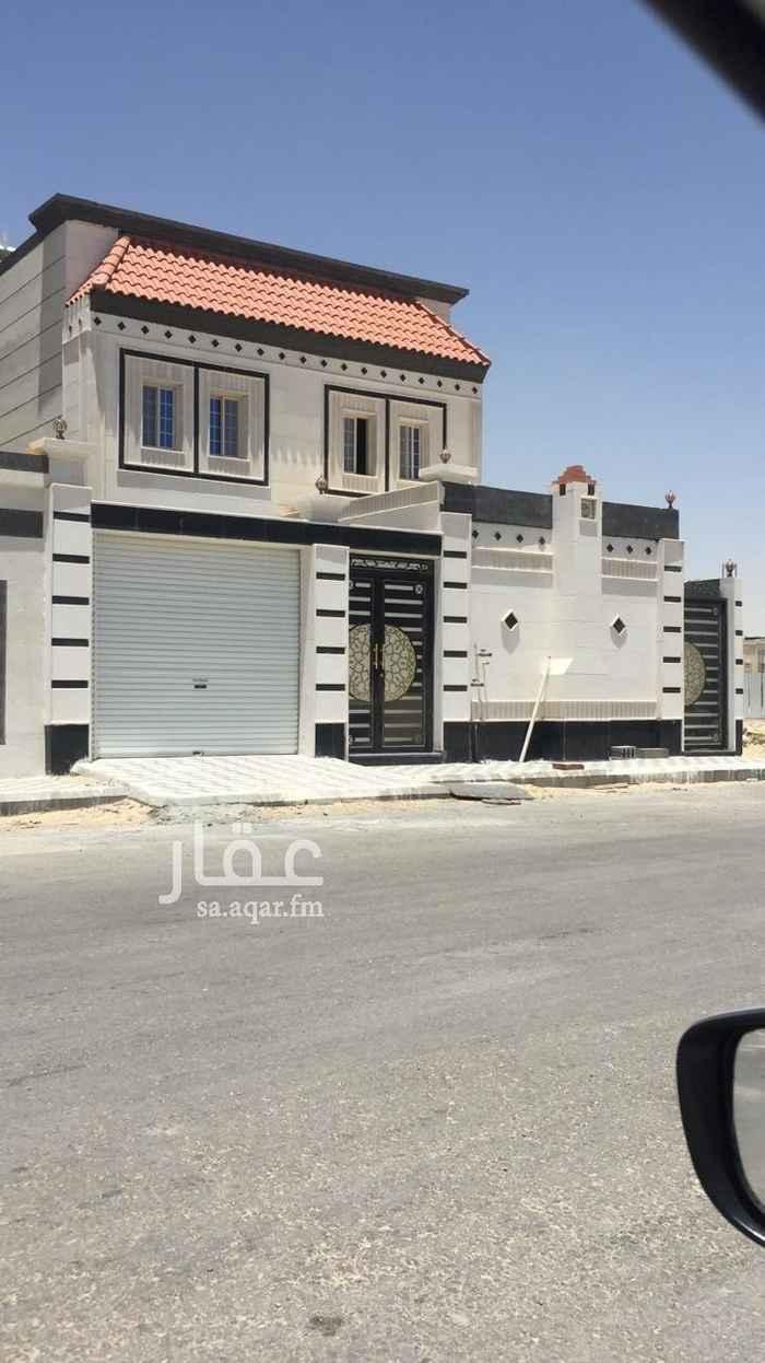 فيلا للبيع في حي ، شارع عمار بن ياسر ، حي الأمانة ، الدمام ، الدمام