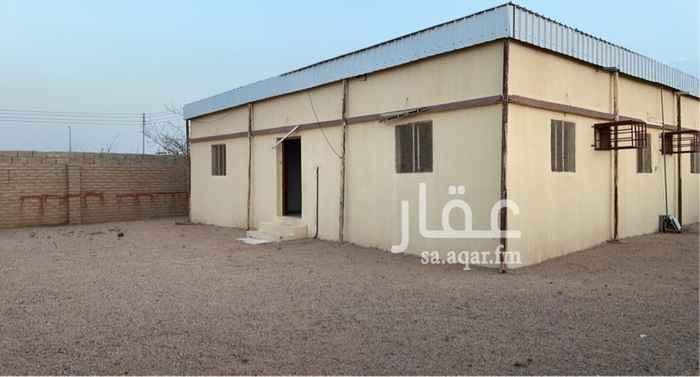 بيت للإيجار في عشيرة ، الطائف