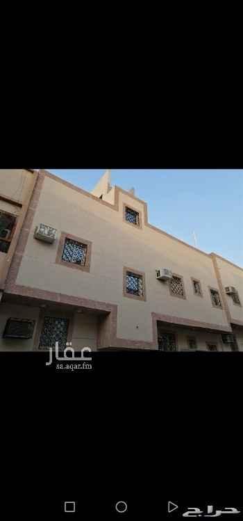 شقة للإيجار في شارع محمد البشير ، حي اليمامة ، الرياض ، الرياض