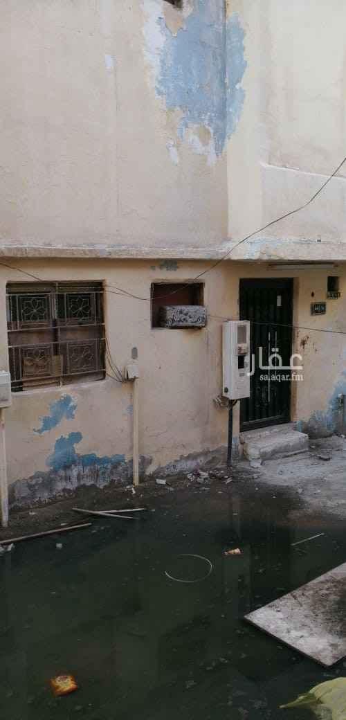 بيت للبيع في شارع 13 ا ، حي البادية ، الدمام ، الدمام