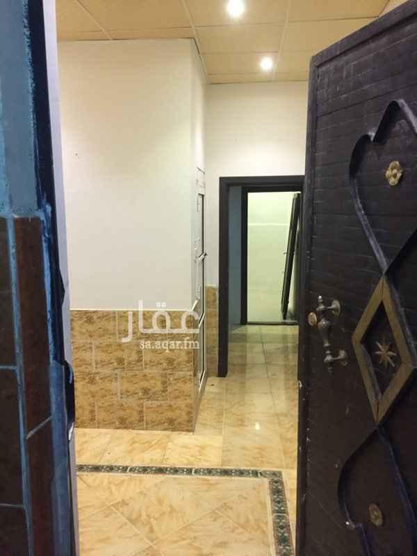 شقة للإيجار في شارع بسمات الصباح ، حي الرويس ، جدة