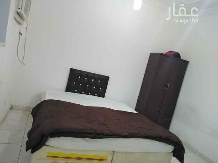شقة للإيجار في طريق الملك فهد ، حي الفيصلية ، جدة ، جدة