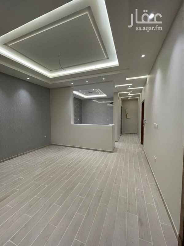 شقة للبيع في شارع العفاف ، حي مشرفة ، جدة ، جدة