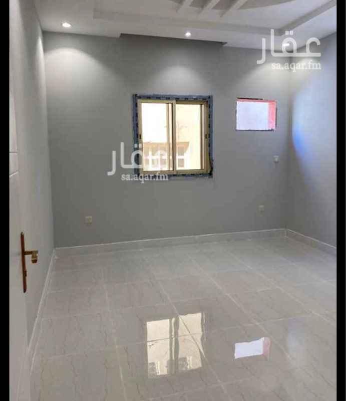 شقة للبيع في شارع عباده بن فرط ، حي النعيم ، جدة ، جدة