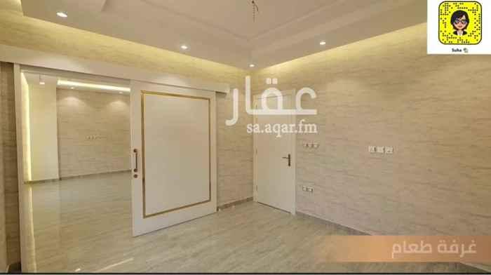 شقة للبيع في شارع ابو احمد القرشي ، حي الفيصلية ، جدة ، جدة