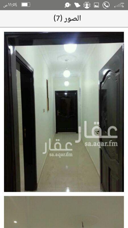 شقة للبيع في شارع أم بردة بنت المنذر ، حي المبعوث ، المدينة المنورة