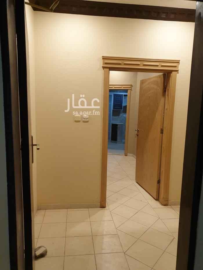 شقة للإيجار في شارع البطاني الشرقي ، حي الحمراء ، الرياض