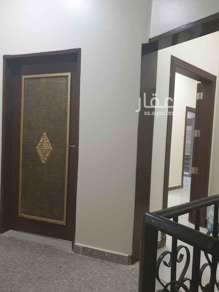 شقة للإيجار في شارع ابي الحسن الاسكندري ، حي اشبيلية ، الرياض ، الرياض