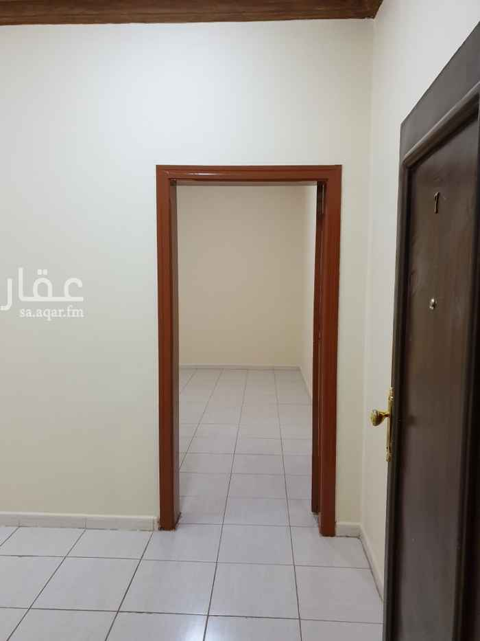 شقة للإيجار في شارع القريتين ، حي غرناطة ، الرياض ، الرياض