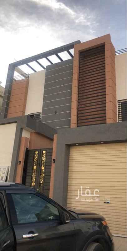 شقة للإيجار في شارع ابراهيم الهلالي ، حي القادسية ، الرياض ، الرياض