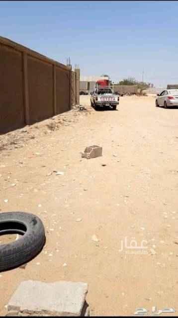 بيت للإيجار في حي القرينية ، جدة