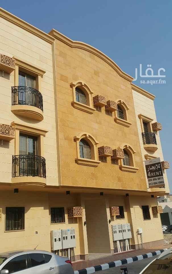 شقة للإيجار في شارع الامير بدر ، حي الخبر الشمالية ، الخبر ، الخبر